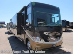 New 2019 Newmar Canyon Star  available in Fort Myers, Florida