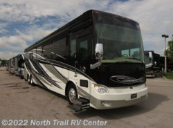 Used 2017 Tiffin Allegro Bus  available in Fort Myers, Florida