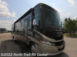 Used 2018  Tiffin Allegro