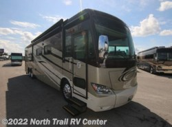 Used 2012  Tiffin Phaeton