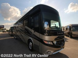 Used 2016  Newmar London Aire