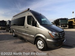 Used 2015 Roadtrek  Adventurous available in Fort Myers, Florida