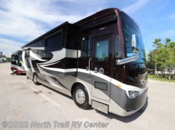 New 2021  Tiffin Allegro Bus