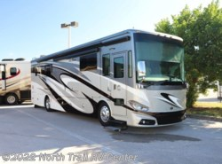 Used 2018 Tiffin Phaeton  available in Fort Myers, Florida