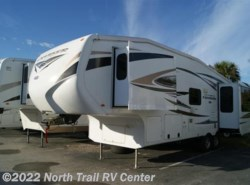 Used 2011  CrossRoads Cruiser  by CrossRoads from North Trail RV Center in Fort Myers, FL
