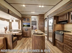 New 2016  Keystone Cougar XLite 28DBI by Keystone from Northern Hills Homes and RV's in Whitewood, SD