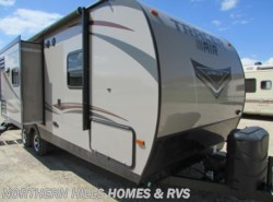 Used 2016 Prime Time Tracer 238 AIR available in Whitewood, South Dakota