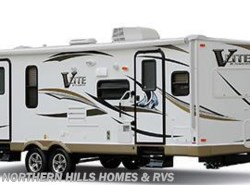 Used 2013  Forest River Flagstaff V-Lite 28WRBS