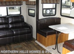 New 2017  Prime Time Tracer 248 AIR by Prime Time from Northern Hills Homes and RV's in Whitewood, SD