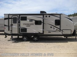 New 2017  Prime Time Tracer 238AIR by Prime Time from Northern Hills Homes and RV's in Whitewood, SD