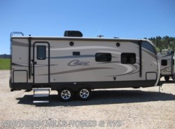 New 2018  Keystone Cougar XLite 24RBS by Keystone from Northern Hills Homes and RV's in Whitewood, SD