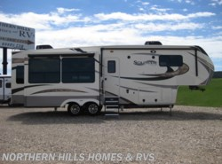 New 2018  Grand Design Solitude 310GK by Grand Design from Northern Hills Homes and RV's in Whitewood, SD