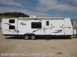 Used 2009  Pilgrim International Pilgrim 29PQBC by Pilgrim International from Northern Hills Homes and RV's in Whitewood, SD
