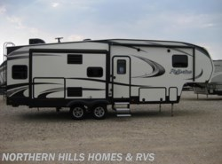 New 2018  Grand Design Reflection 29RS by Grand Design from Northern Hills Homes and RV's in Whitewood, SD