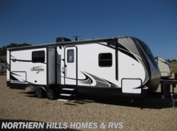 New 2018  Grand Design Imagine 2670MK by Grand Design from Northern Hills Homes and RV's in Whitewood, SD