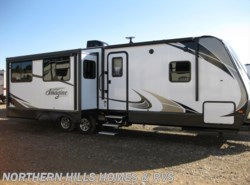 New 2018  Grand Design Imagine 2950RL by Grand Design from Northern Hills Homes and RV's in Whitewood, SD