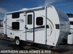 Used 2013  Forest River Flagstaff Micro Lite 19FD