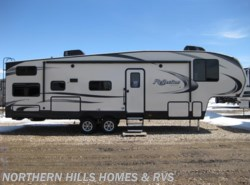 New 2018  Grand Design Reflection 290BH by Grand Design from Northern Hills Homes and RV's in Whitewood, SD