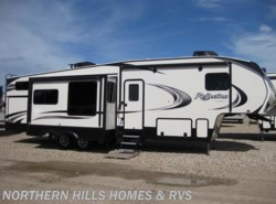 New 2018  Grand Design Reflection 311BHS by Grand Design from Northern Hills Homes and RV's in Whitewood, SD