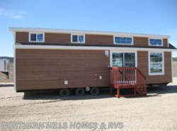 New 2018 Skyline Shore Park 1964-CTP available in Whitewood, South Dakota