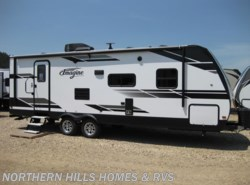 New 2019  Grand Design Imagine 2600RB by Grand Design from Northern Hills Homes and RV's in Whitewood, SD