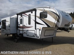 Used 2015 Keystone Cougar XLite 28SGS available in Whitewood, South Dakota