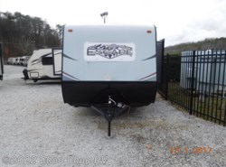 New 2016  K-Z Spree Escape E200S by K-Z from Choo Choo RV in Chattanooga, TN