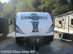 New 2018  K-Z Connect Lite 211RBK by K-Z from Choo Choo RV in Chattanooga, TN