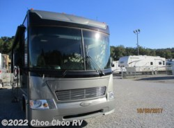 Used 2009  Gulf Stream Independence 8330