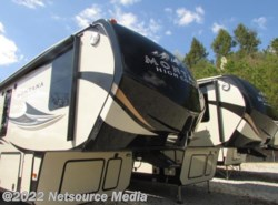 New 2017  Keystone Montana High Country 305RL by Keystone from Northgate RV Center in Louisville, TN