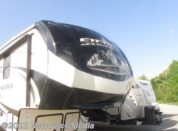 New 2017  Forest River Sierra 378FB by Forest River from Northgate RV Center in Louisville, TN