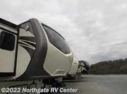 New 2017  Keystone Montana 3731FL by Keystone from Northgate RV Center in Louisville, TN