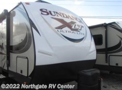 New 2017  Heartland RV Sundance XLT 283RB by Heartland RV from Northgate RV Center in Louisville, TN