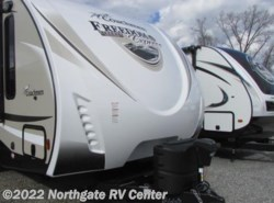 New 2017  Coachmen Freedom Express 293RLDSLE by Coachmen from Northgate RV Center in Louisville, TN