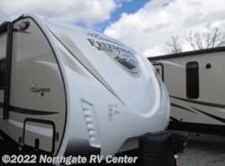 New 2017  Coachmen Freedom Express 279RLDSLE by Coachmen from Northgate RV Center in Louisville, TN