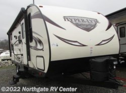 New 2017  Forest River Wildwood Heritage Glen 24BHHL by Forest River from Northgate RV Center in Louisville, TN