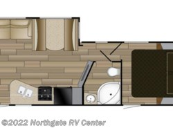 New 2017  Heartland RV Sundance XLT SD XLT 273RL by Heartland RV from Northgate RV Center in Louisville, TN