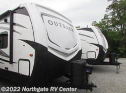 New 2018  Keystone Outback 330RL by Keystone from Northgate RV Center in Louisville, TN