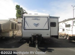 New 2018  Forest River Flagstaff Shamrock 23IKSS by Forest River from Northgate RV Center in Ringgold, GA