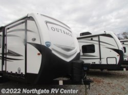 New 2018  Keystone Outback 324CG by Keystone from Northgate RV Center in Louisville, TN