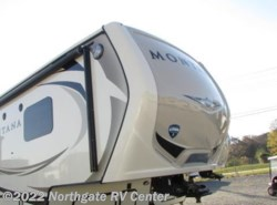 New 2018  Keystone Montana 3561RL by Keystone from Northgate RV Center in Louisville, TN