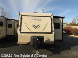 New 2018  Forest River Flagstaff Shamrock 233S by Forest River from Northgate RV Center in Ringgold, GA