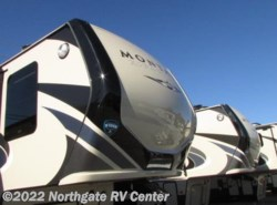 New 2018  Keystone Montana High Country 385BR by Keystone from Northgate RV Center in Louisville, TN