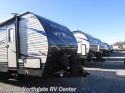 New 2018  Palomino Puma 27RLSS by Palomino from Northgate RV Center in Louisville, TN