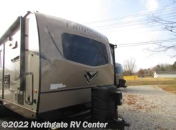 New 2018  Forest River Flagstaff Super Lite/Classic 26FKSB by Forest River from Northgate RV Center in Louisville, TN