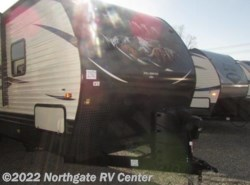 New 2018  Palomino Puma 30RLIS by Palomino from Northgate RV Center in Louisville, TN