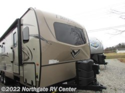 New 2018  Forest River Flagstaff Super Lite/Classic 26RSWS by Forest River from Northgate RV Center in Louisville, TN