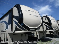 New 2019  Keystone Montana High Country 331RL by Keystone from Northgate RV Center in Louisville, TN