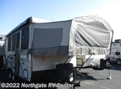 New 2018  Forest River Flagstaff High Wall HW29SC by Forest River from Northgate RV Center in Louisville, TN