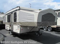 New 2018 Forest River Flagstaff 228D available in Louisville, Tennessee